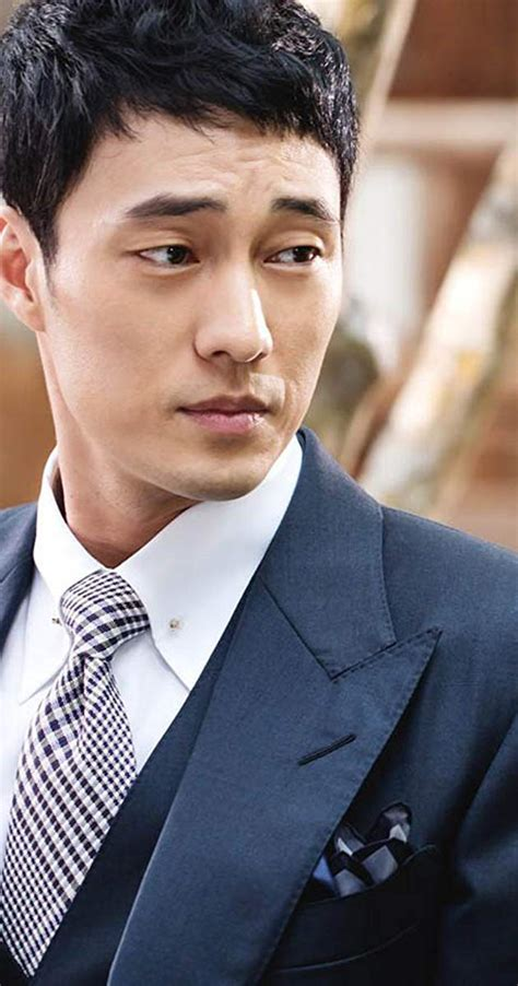 so ji sub movies and tv shows ji seob so imdb