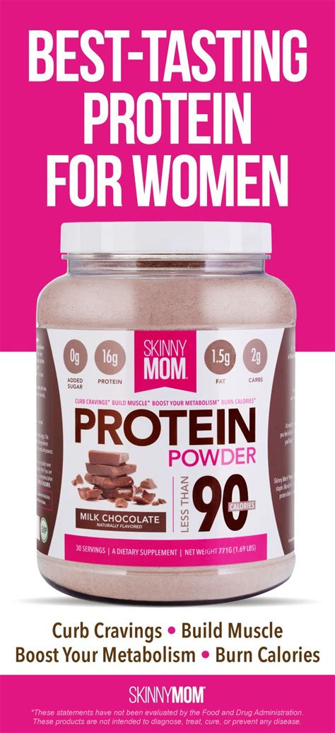top protein bars building muscle 28 images review the