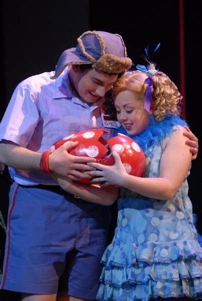 um school of music theatre 1000 ideas about seussical costumes on pinterest