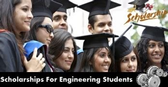 Scholarships For Indian Students In Usa For Mba by Admission News Advice Of Uk Canada India Nz