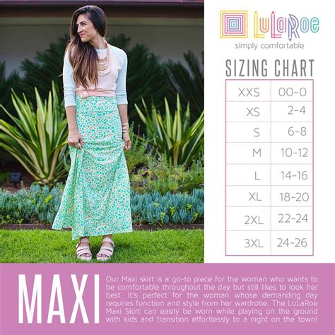 lularoe by jen chun maxi discount and legging giveaway