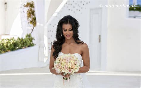Wedding Hair And Makeup Ri by Wedding Hair Stylist Ri Wedding Hair Stylist Ri
