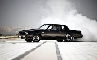 Buick Grand National Review Grand National Gnx Buick Specifications And Review The