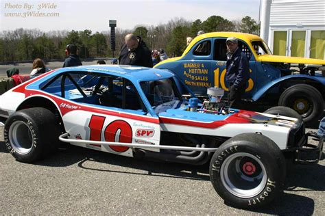Garden State Vintage Stock Car Club New Page 1 Www 3widespicturevault