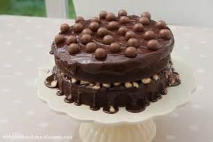 the goddess s kitchen chocolate birthday cake