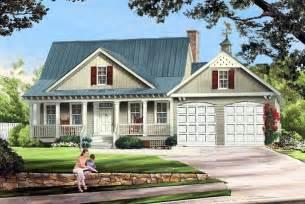farmhouse cottage house plans cottage country farmhouse house plan 86341