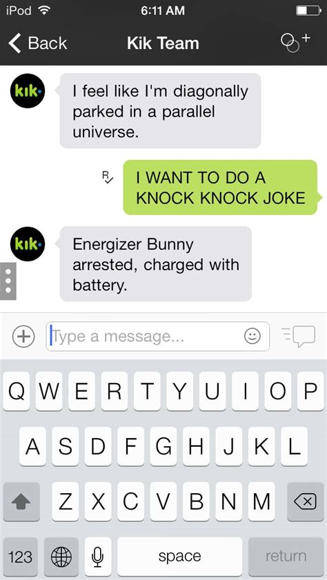 black kik themes 25 best images about quotes on pinterest jokes the wave