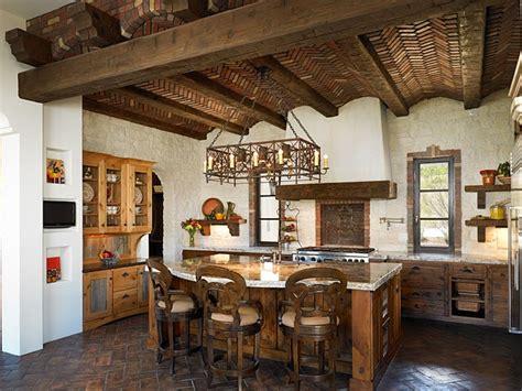 spanish kitchen cabinets spanish kitchen cabinet house furniture