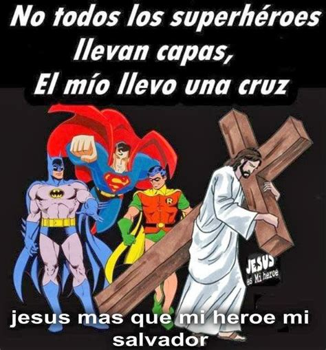 imagenes cristianas motivacionales im 225 genes motivacionales cristianas taringa