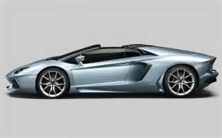 Lamborghini Aventador Roadster Lp700 4 Drive 2013 Lamborghini Aventador Lp 700 4 Roadster
