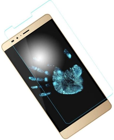 souq glass screen protector for infinix note 2 x600