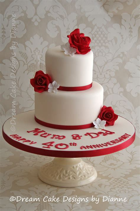 design your dream wedding cake 60th birthday cake male models picture