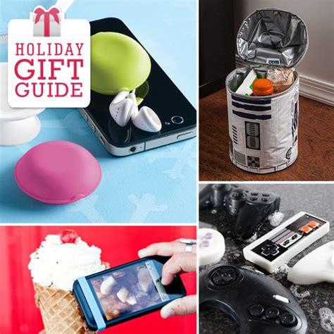 tech gifts under 20 popsugar tech