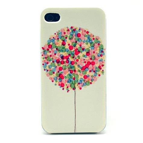 Iphone 4g4s Back Jelly Motif design pattern various back cover for apple iphone 4 4g 4s new ebay
