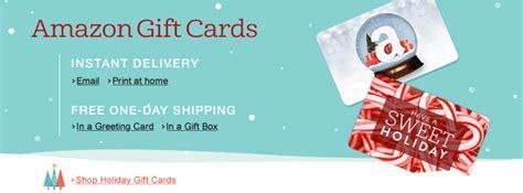 Bravo Gift Card Costco - amazon gift card shipping gordmans coupon code