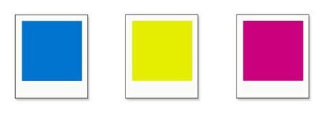 1980s colors 1000 images about 1980 s color trends on pinterest the