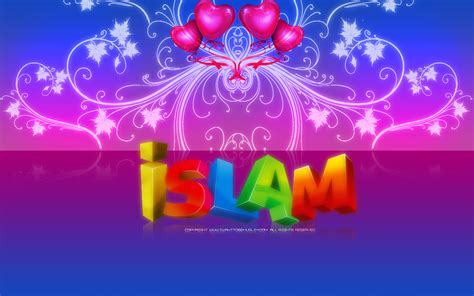 wallpaper cute islamic cute hd pictures wallpaper i love islam