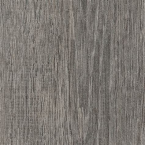 sash oak commercial lvt wood flooring   amtico
