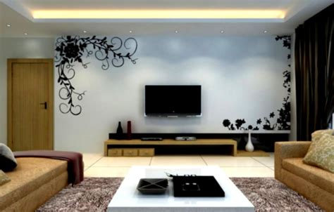amazing modern living room set up cool design ideas 3640 interior living room amazing homelk com