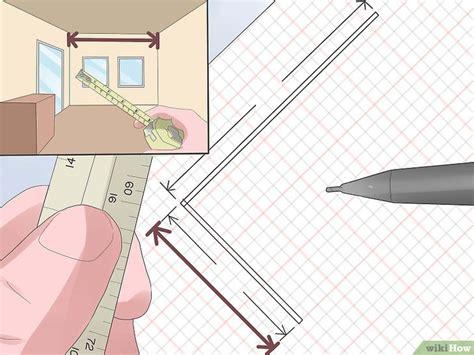 Plan Zeichnen by C 243 Mo Dibujar Un Plano A Escala 7 Pasos Con Fotos