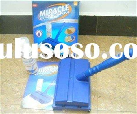 Miracle Foam For Carpet Cleaning Foam Foam Manufacturers In Lulusoso Page 1