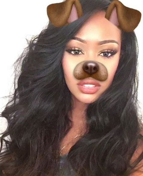 dog filter images  pinterest