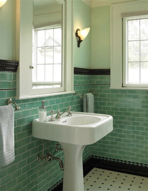 subway tile bathroom traditional with bathroom tile arts 17 best images about bathroom ideas on pinterest toilets