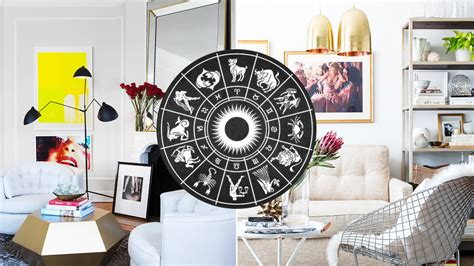 zodiac home decor zodiac home decor 28 images hindu bedroom decor black