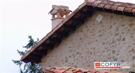 reformas de casas viejas 191 como se trata la medera vieja techos de vigas antiguas