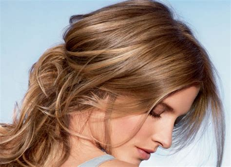 best partial caramel highlights 1000 images about dimensional color on pinterest honey