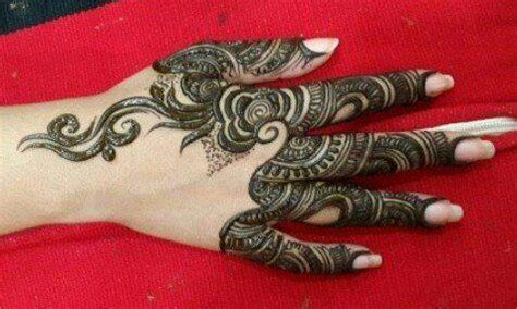 new mehndi design 2015 dailymotion new top indian mehndi designs 2015 for bridal full hands