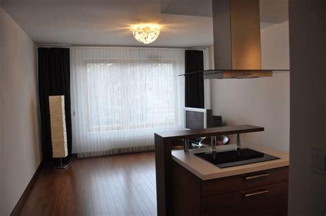one bedroom studio one bedroom studio apartment in high standard rent