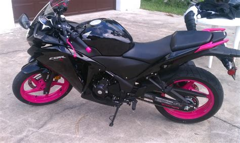 cbr top model price honda cbr250r price html autos weblog