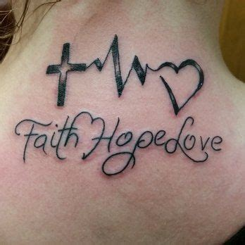 heartbeat tattoo faith 30 best tattoo images on pinterest drawing ideas pencil