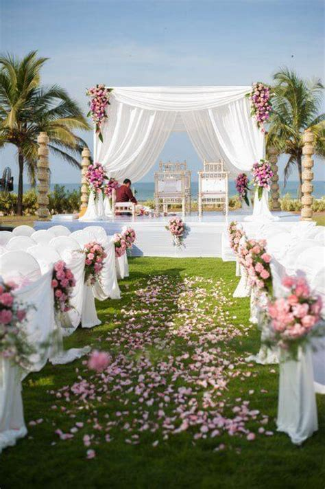 Wedding Packages in Goa   Plan your wedding in Goa