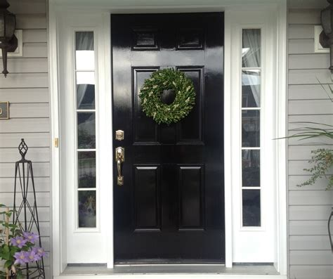 front door styles 2016 home design 85 marvellous front door with glasss
