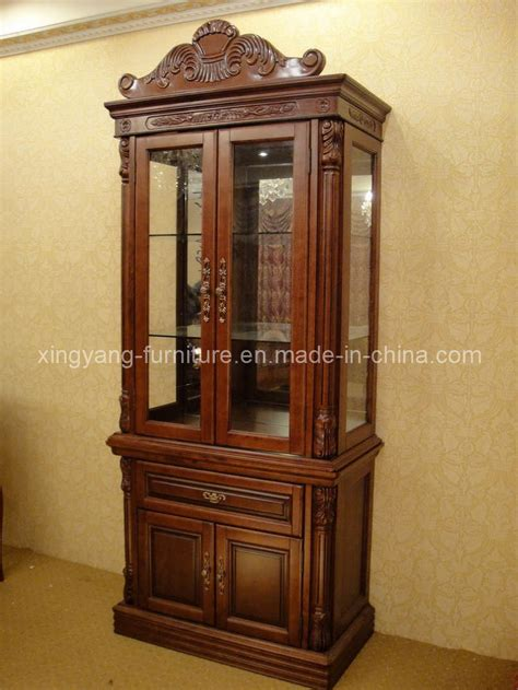 Dining Room Wine Cabinet China Wine Cabinet Dining Room Furniture Dining Furniture China Dining Table Living Room