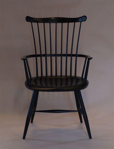 Handmade In Vermont - chairs rocking chairs shaker furniture handmade