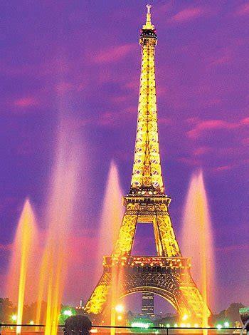 imagenes bonitas de paisajes de paris monumentos para visitar en par 237 s con los ni 241 os