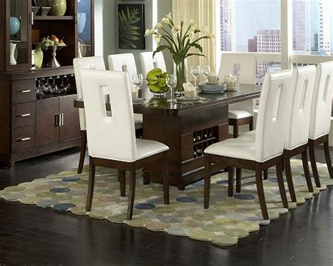formal dining room table set up reviravoltta