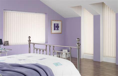 white bedroom blinds vertical blinds for bedrooms vertical blinds direct blog