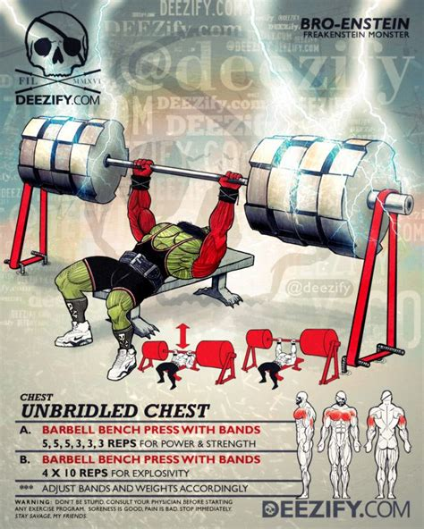 bench routine for strength best 25 bench press ideas on pinterest bench press