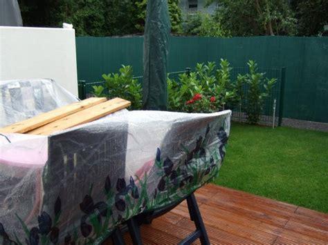 wie schreibt terrasse terrasse balkon unsere terrasse unser kleines heim