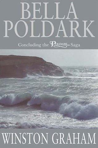 the miller s poldark 17 best images about the poldark novels on