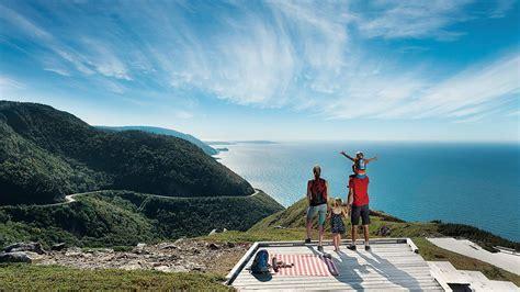 Lookup Scotia Visit Scotia And Explore