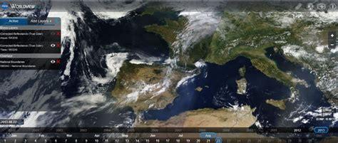 imagenes satelitales de nicaragua en tiempo real im 225 genes satelitales casi en tiempo real nasa worldview