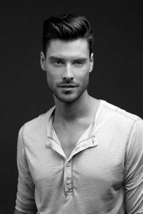 mens haircuts pompadour 20 latest haircuts for men mens hairstyles 2018
