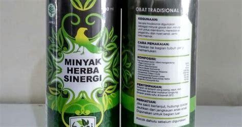 Eceran Minyak Tawon toko sahla herbal sms or wa 08561848084 minyak butbut herba sinergi hpai