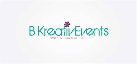 design event names creative event names images