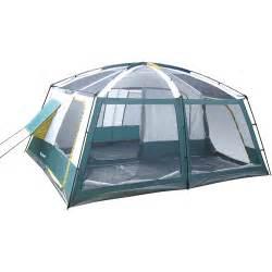giga tent wildcat mt 12 x 15 family cabin tent sleeps